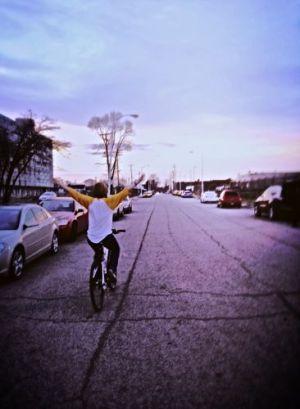 fly bike2-500