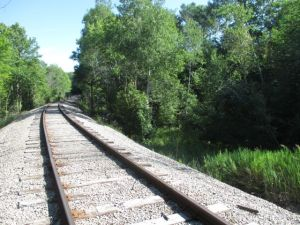 7-12_railroad tracks