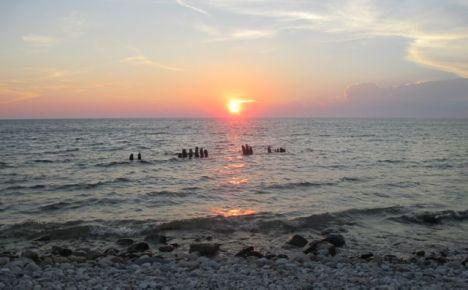 7-16_sunset