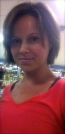 7-19_haircut