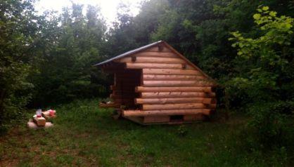 7-24_cabin