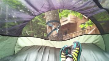 Screen Shot 2014-07-09 at 11.28.19 AM